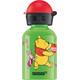 Sigg Winnie the Pooh Bottle 300 ml